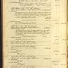 Journal: 1833-1834