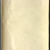 Journal: 1835-1836