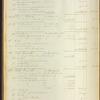 Journal: 1837-1838