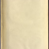 Journal: 1838
