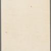 Letter to Richard T. Jones