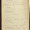 Journal: 1838-1839