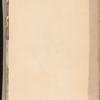New York City directory, 1802/03