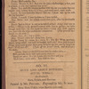 New York City directory, 1802/03