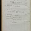 Journal: 1845-1852