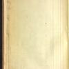 Sales: 1832-1835