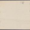 Kalopothakes, Demetrius - Crete