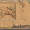 United States: wall-atlas