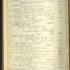Journal: 1836-1837