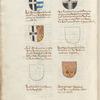 Chronik des Constanzer Concils, f. 408