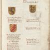 Chronik des Constanzer Concils, f. 455