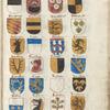Chronik des Constanzer Concils, f. 461