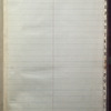Stock Ledger And Dividend Book: 1868-1869
