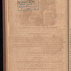 New York City directory, 1814/15