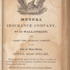 New York City directory, 1834/35