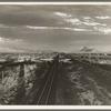 Southern Arizona, June 1938