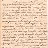 1798 July