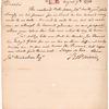 1798 August-September