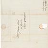 1798 November-December