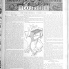 The Music magazine/Musical courier, Vol. 5, no. 14, whole no. 140