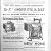 The Music magazine/Musical courier, Vol. 1, no. 1