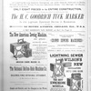 The Music magazine/Musical courier, Vol. 1, no. 6