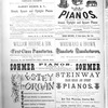 The Music magazine/Musical courier, Vol. 1, no. 9