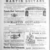 The Music magazine/Musical courier, Vol. 1, no. 47