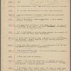 Lady Lancing: Act I, fol. 20