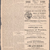 The jewelers' circular and horological review