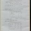 Journal: 1851-1853