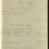 Statements: 1827-1830
