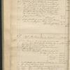 Statements: 1825-1827