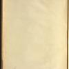 Statements: 1833-1836