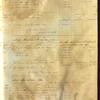 Statements: 1836-1842