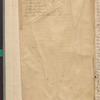 Statements: 1863-1864