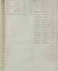 Stock Ledger And Dividend Book: 1866-1867