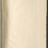 Sales: 1829-1833