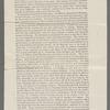 Kell, John McIntosh - Cruise and Combats of the Alabama