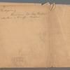Kershaw, Joseph Brevard - Kershaw's Brigade at Gettysburg