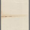 Lacy, J. Horace - Lee at Fredericksburg