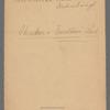 Rodenbough, Theo F. - Sheridans Trevillian Raid