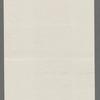 Selfridge, Thomas O. - The Navy at Fort Fisher