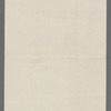 Smith, H.D. - Magruder's Recapture of Galveston