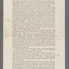 Wheeler, Joseph - Bragg's Invasion of Kentucky