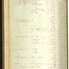 Sales: 1835-1838