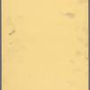 Sensier, Alfred - Jean Francois Millet