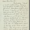 Dellenbaugh, Frederick Samuel