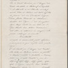 Arturo Toscanini's contract with Teatro Alla Scala