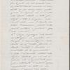 Arturo Toscanini's contract with Teatro Alla Scala